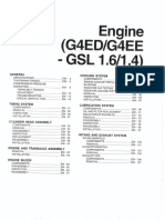 EM Getz 1.4 and 1.6 DOHC engines.pdf