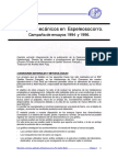 ensayosmecanicosenespelosocorro FRANCES.pdf