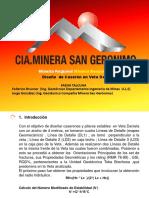 170095597-Diseno-para-caserones-con-Radio-Hidraulico-1.pdf