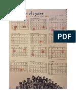jaryn calendar