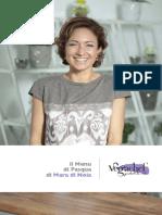 Vegan ricettario-pasqua.pdf