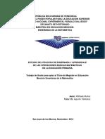 ESTUDIO DEL PROCESO DE ENSEÑANZA Y APRENDIZAJE.pdf