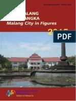 Kota-Malang-Dalam-Angka-2015.pdf