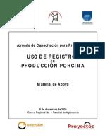 Material Jornada Dic2010