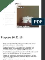 analyzingtextstructurepowerpoint