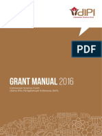 DIPIGrantManual2016AppGuideVer1.0