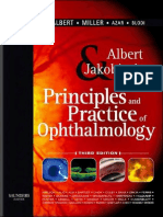 1. Jakobiec 039 s Principles Amp Practice of Ophthalmology Volume One