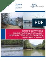 Estudio Comparativo PNM-RSV El Salado