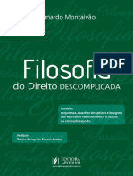 1972 Leia Algumas Paginas(1)