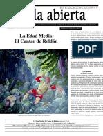 20080419_AA.pdf