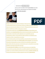 DEFINICIÓN DE ENTREVISTA