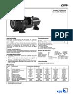 KSB KWPK.pdf