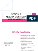 Herramientas Para La Mejora Continua_se_3
