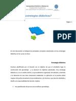 ESTRATEGIAS DIDACTICAS PARA CURSOS EN LINEA.pdf