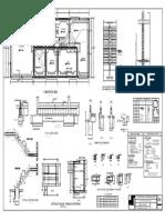 CIMENTACION SALOMON PRADO MAGGIA-Layout2.pdf