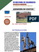 1_ingenieria_de_costos_1_.pdf