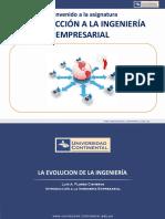 Presentacion Ie Lfc Clase 1 v2
