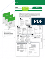 Catálogo Física.pdf