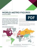 UITP Statistic Brief Metro A4 WEB 0
