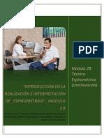 ESPIROMETRIA 2.pdf