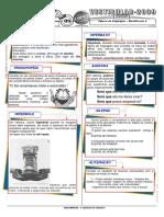 Português - Pré-Vestibular Impacto - Figuras de Linguagem - Identificação V.pdf