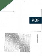 de_Certreau_-_Invencija_svakodnevice.pdf