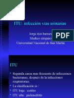 ITU.pptx