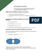 DEFINICION DE DIFERENCIA SIMÉTRICA DE CONJUNTOS correciones.docx