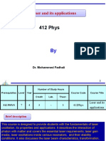 412Phys (laser) course review.pptx