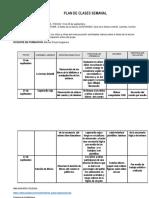 PLAN DE CLASES SEMANAL MARY.pdf