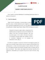 Cap III Marco Metodologico Tesis Rperez1