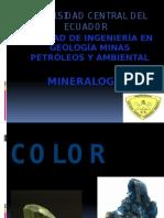 Color (2).pptx