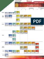 Programa Academico Diseño grafico