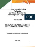 PROINTER_IV_TLG4_Manual_e_Ficha_Descritiva.pdf