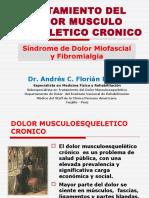 142465456-Tratamiento-Del-Dolor-Musculoesqueletico-Cronico-pptx.ppt