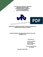 Tesis de concreto liviano (Venezuela).pdf