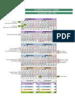 1371026128022_calendario_escolar_13_14_almerxa.pdf