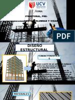 diseo-estructural-2-salirrosas-gestion-151118211755-lva1-app6891.pptx