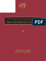 The Salamanca School