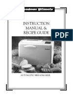 tr4000.pdf