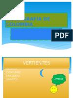 Entregablep Powerpoint Ernesto Sarmiento Pérez Iedmariacano