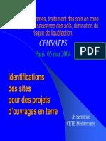 liquéfaction des sols et traitement.pdf
