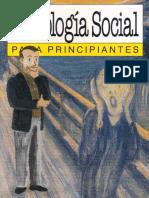 Psicología-Social-Para-Principiantes.pdf