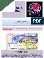 inteligenciaemocional-120603100347-phpapp01
