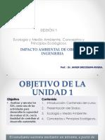 1609 Sesión 1 FIC Principios Ecología JORccosupa