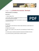 CFQ7 Exercicios3 Res