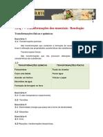 CFQ7 Exercicios4 Res