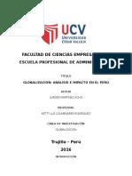 ARTICULO GLOBABLIZACIÓN- PENSAMIENTO CRÍTICO.docx