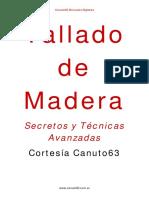 DL_Tallado de Madera.pdf