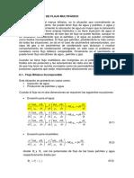 Capítulo 6-. Flujo bifásico Incompresible .pdf
